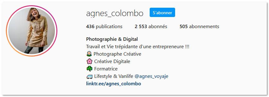 Agnes_Colombo